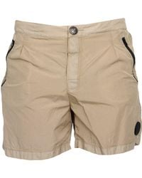 North Sails - Swimming Trunks - Lyst
