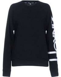 Rebecca Minkoff - Sweatshirts - Lyst