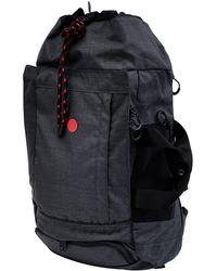 pinqponq - Backpacks & Bum Bags - Lyst
