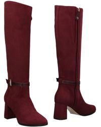 Rodo - Boots - Lyst