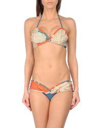 Rosa Cha - Bikinis - Lyst