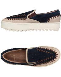 Kolor - Low-tops & Sneakers - Lyst