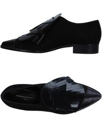 Gordana Dimitrijević - Lace-up Shoe - Lyst