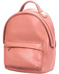 Matt & Nat | Backpacks & Fanny Packs | Lyst