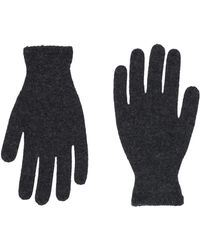 Gentry Portofino - Gloves - Lyst