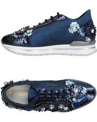 Giancarlo Paoli - Low-tops & Sneakers - Lyst