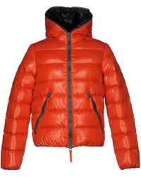 Duvetica - Down Jackets - Lyst