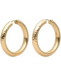 Galleria Armadoro - Earrings - Lyst