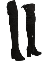 Romeo Gigli - Boots - Lyst