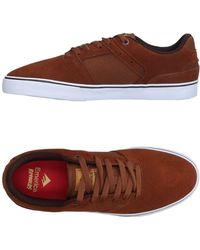 Emerica - Low-tops & Sneakers - Lyst