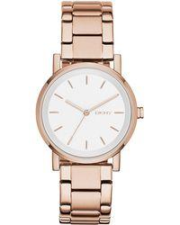 DKNY - Wrist Watches - Lyst