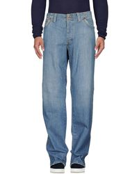 Jaggy - Jeans - Lyst