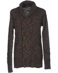 Cigar. - Cardigan - Lyst