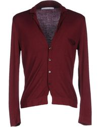 Relive - Cardigan - Lyst