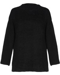 Care Of You - Jumper - Lyst