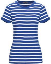 Ralph Lauren - T-shirt - Lyst