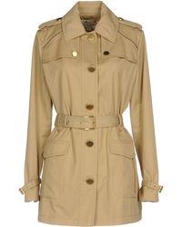 Martinelli - Short Dress - Lyst