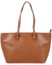 Christian Lacroix - Handbags - Lyst