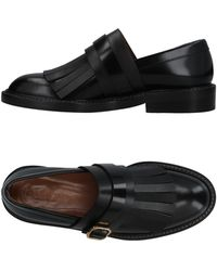 Marni - Loafer - Lyst