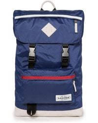 Eastpak - Backpacks & Fanny Packs - Lyst