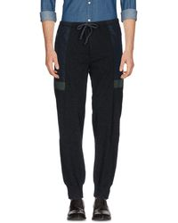 Kolor - Casual Trousers - Lyst