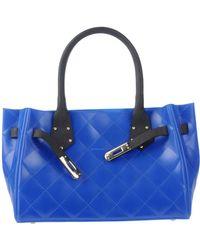 Designinverso - Handbags - Lyst