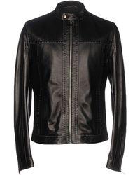 Dolce & Gabbana - Jacket - Lyst