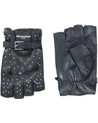The Kooples - Gloves - Lyst