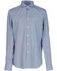 Hamptons | Shirt | Lyst