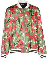 Pam - Jacket - Lyst