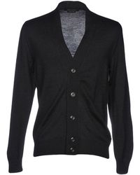 Marc Jacobs - Cardigan - Lyst