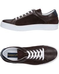 Gianfranco Lattanzi - Sneakers - Lyst