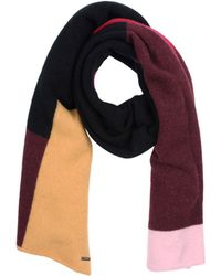 DSquared² - Oblong Scarves - Lyst