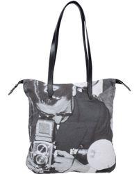 Dries Van Noten | Shoulder Bags | Lyst