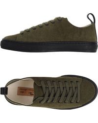 Buddy | Low-tops & Trainers | Lyst