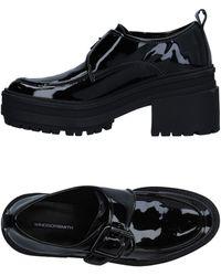 Windsor Smith - Loafer - Lyst