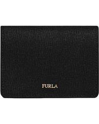 Furla - Wallet - Lyst