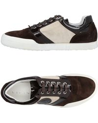 Vicini - Low-tops & Sneakers - Lyst