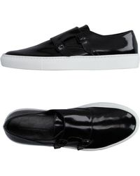 Cedric Charlier - Low-tops & Trainers - Lyst