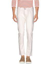 Dolce & Gabbana - Pantalones vaqueros - Lyst