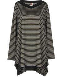 I'm Isola Marras - T-shirts - Lyst