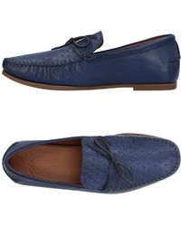 Tomas Maier - Loafer - Lyst