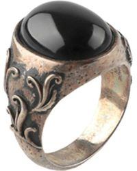 Eleventy - Ring - Lyst