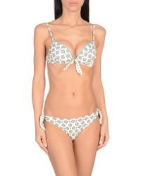 Olivia - Bikinis - Lyst