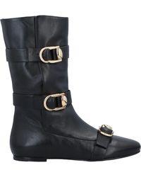 Stella Luna - Boots - Lyst