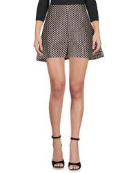 Marni - Shorts - Lyst