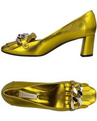 Casadei - Loafer - Lyst