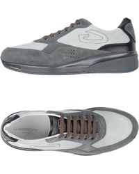 Alberto Guardiani - Low-tops & Sneakers - Lyst