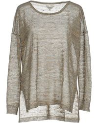 Pepe Jeans - Jumpers - Lyst