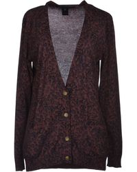 Marc By Marc Jacobs - Cardigan - Lyst